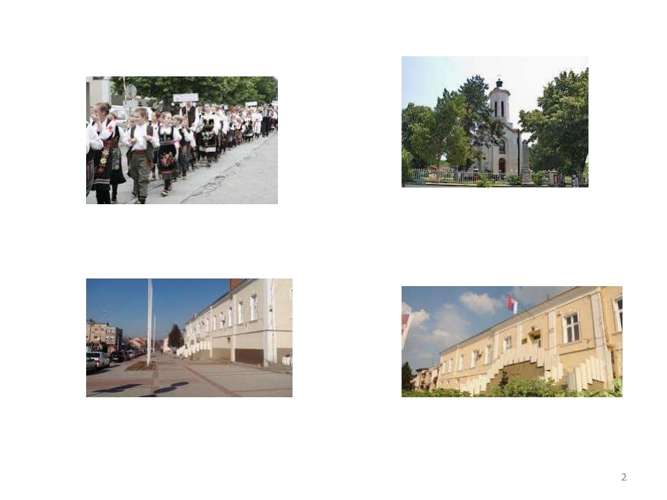 Gradjanski vodic -Žabari.pdf_page_02
