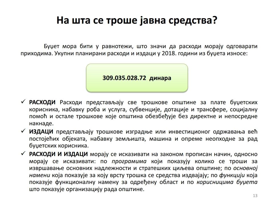 Gradjanski vodic -Žabari.pdf_page_13