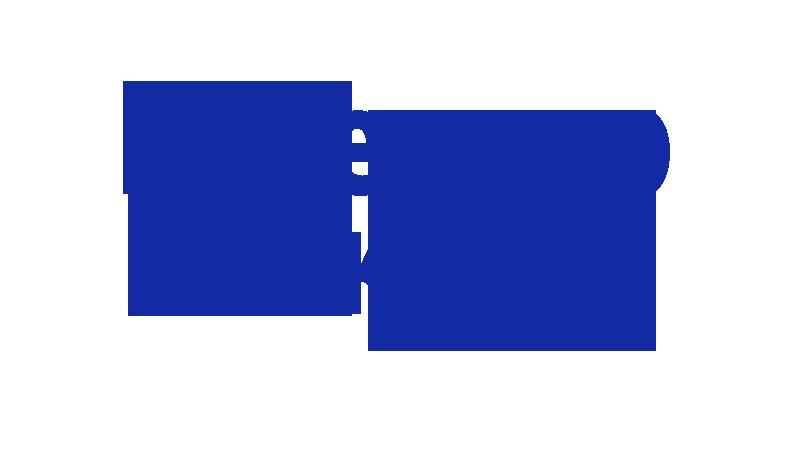 Календар јавних конкурса за финансирање пројеката и програма удружења
