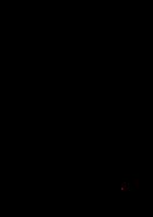 ИЗВЕШТАЈ О ИЗВРШЕЊУ ОДЛУКЕ О БУЏЕТУ .01.01-30.09.2020.Г.