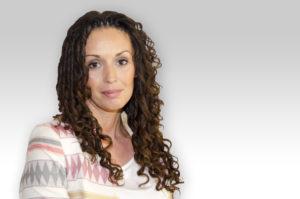Načelnik odeljenja je dipl.ekonomista Milena Vasić,