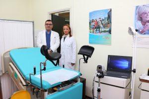 Нови апарати-савремена гинеколошка служба 22