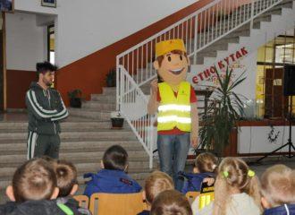 edukacija dece u saobracaju Zabari (4)