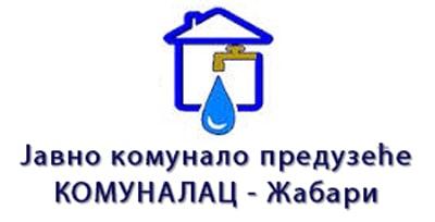 logo komunalac