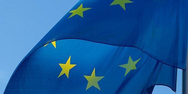 Šef sektora za upravljanje projektima Delegacije Evropske unije Martin Klauke u poseti našoj Opštini 13